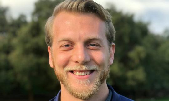 Kevin Killgore, Summer Program director